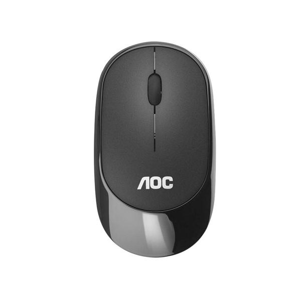 Mouse Wireless AOC MS310