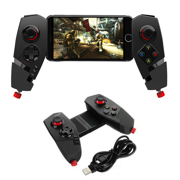 PG-9055 Joystick IOS/Android Bluetooth for Smart Phone