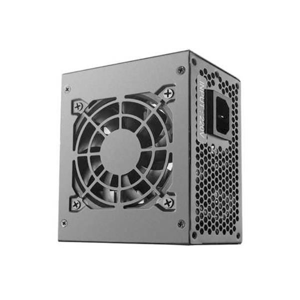 PSU Mini 300W (12.5x10x6.4cm) Delta DPS350JB