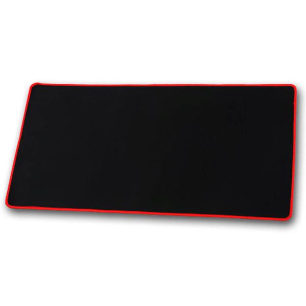Pad Mouse Color 780x300x5mm