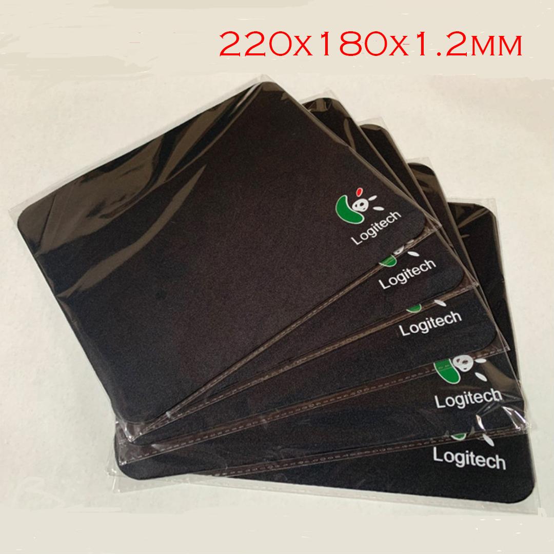 Pad Mouse Logitech 220x180x1.2mm