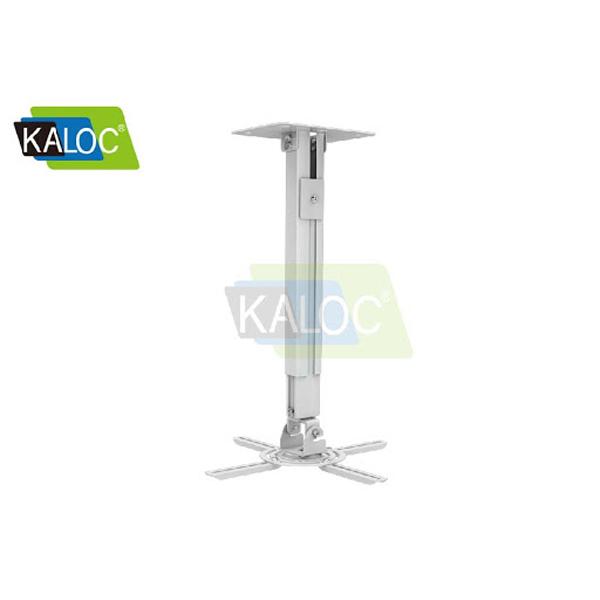 Projector Ceiling Mount KALOC KLC-T318
