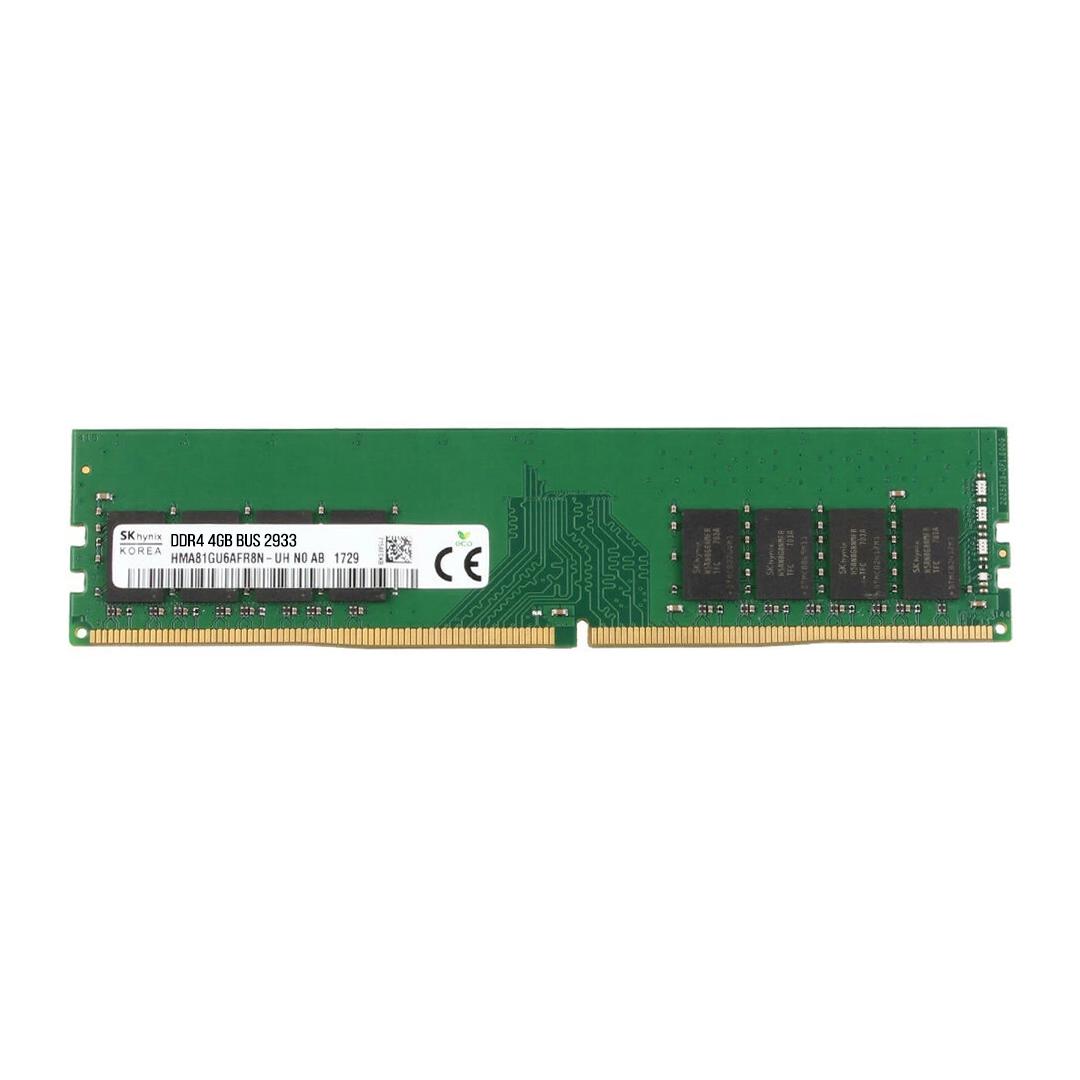 RAM PC DDR4 4Gb (Bus 2933) Hynix
