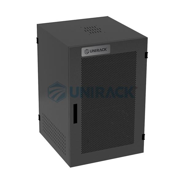 Rack Cabinet 15U-D600 UniRack