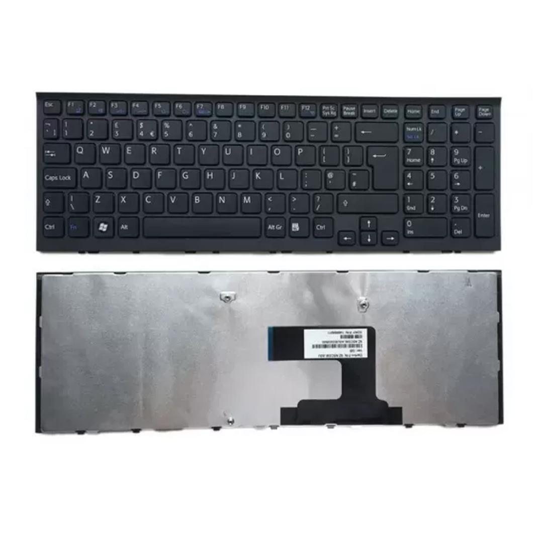 SONY EL Keyboard
