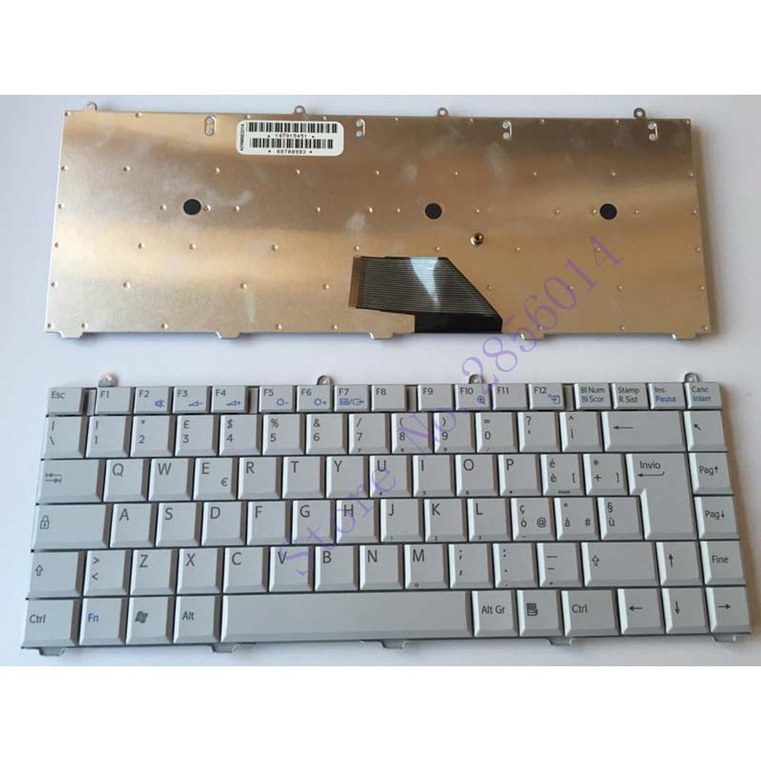 SONY FS Keyboard