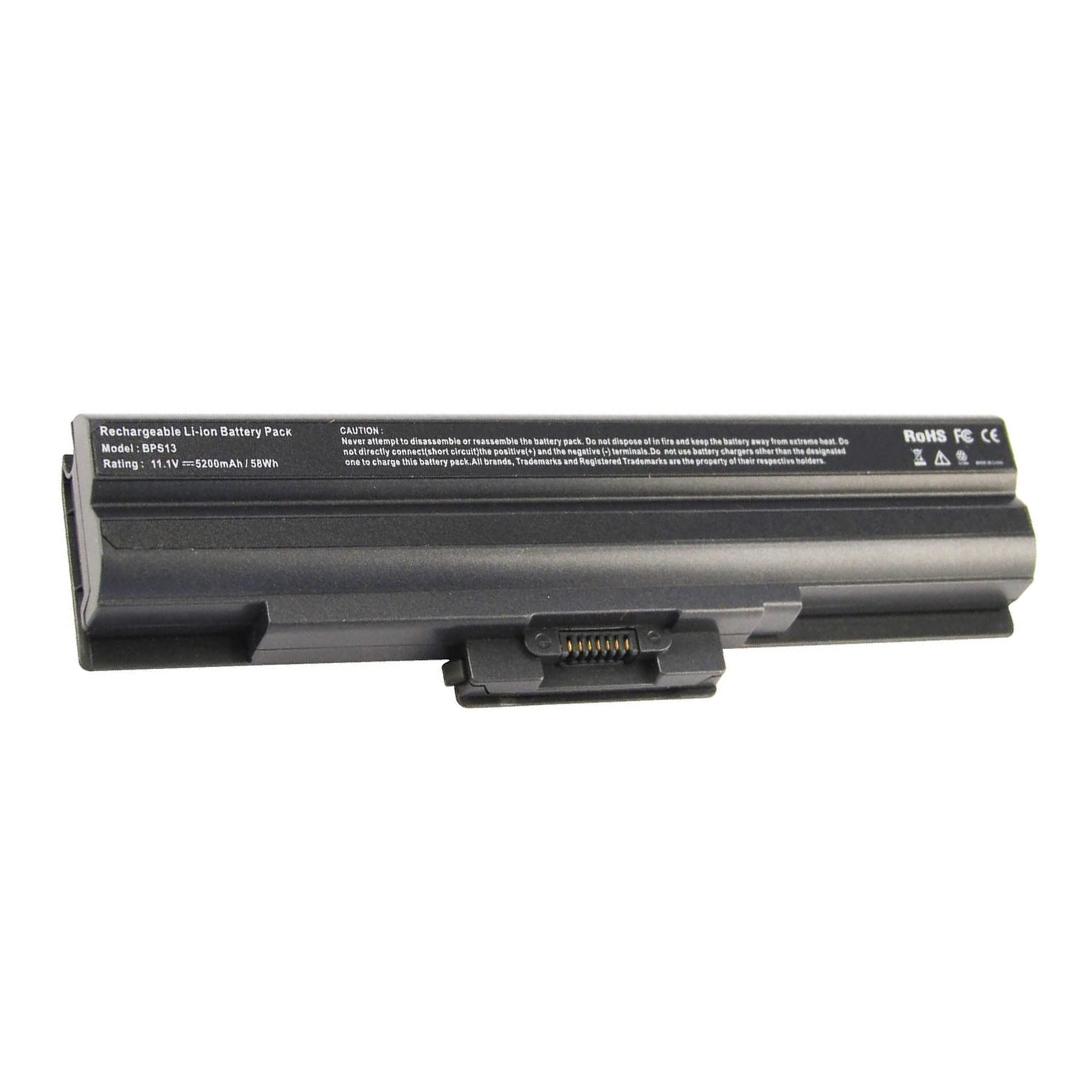 SONY S13 Battery