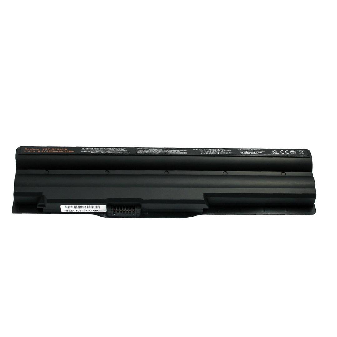 SONY S20 Battery