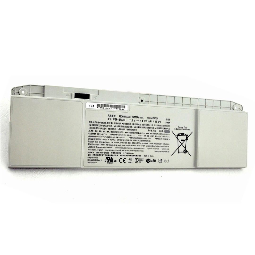 SONY S30 Battery
