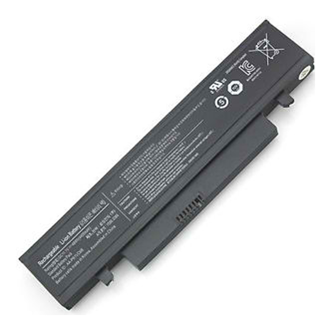 Samsung N210 Battery