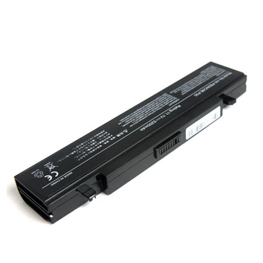 Samsung R510 Battery