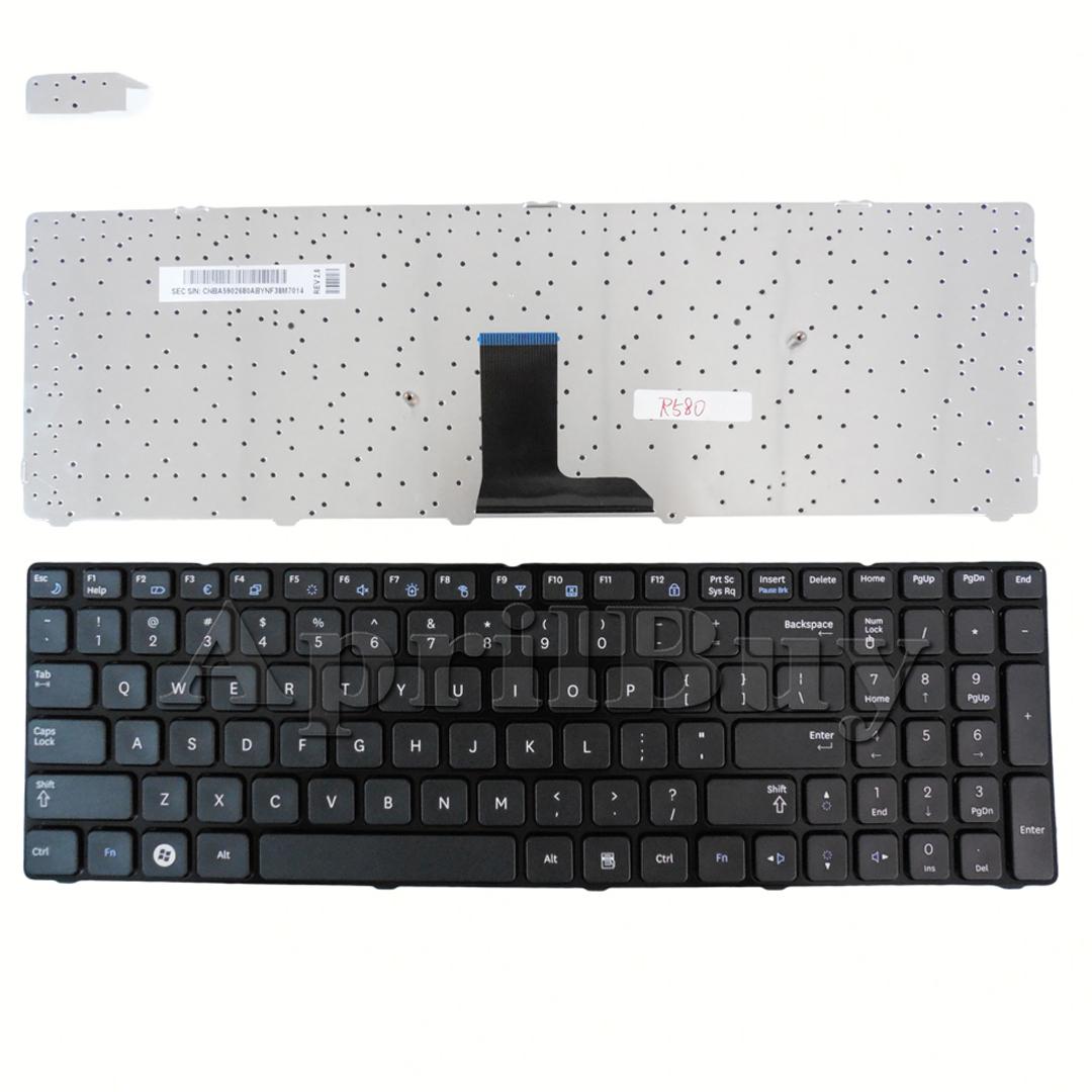 Samsung R730 Keyboard