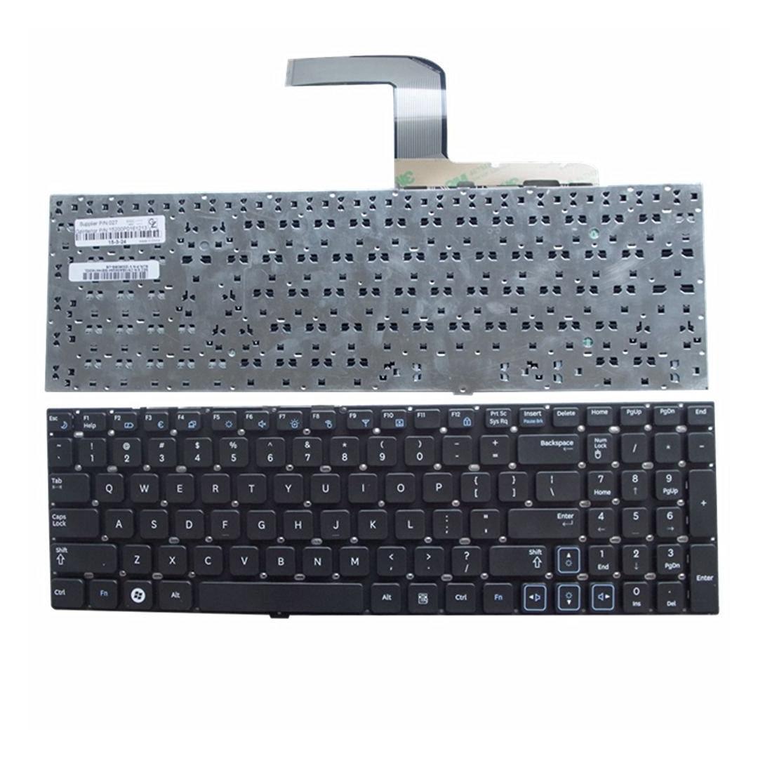 Samsung RF509 Keyboard TK50