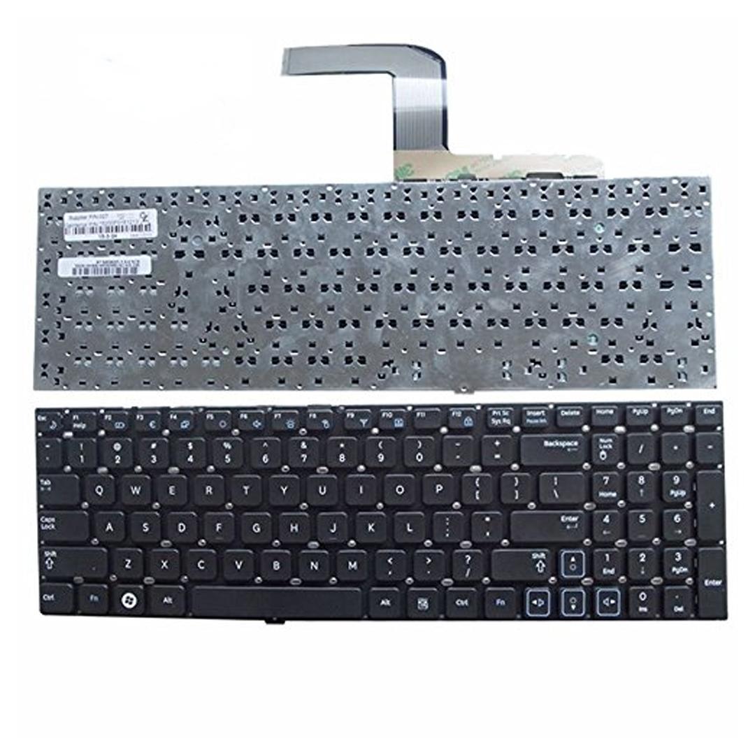 Samsung RV509 Keyboard TK50