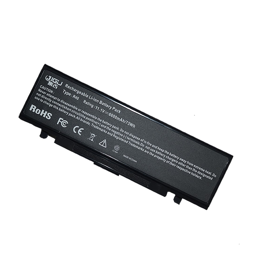 Samsung X60 Battery