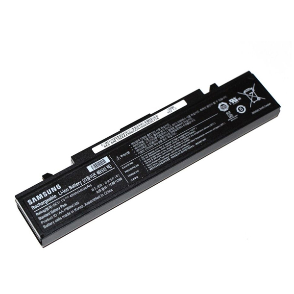 Samsung R428 Battery
