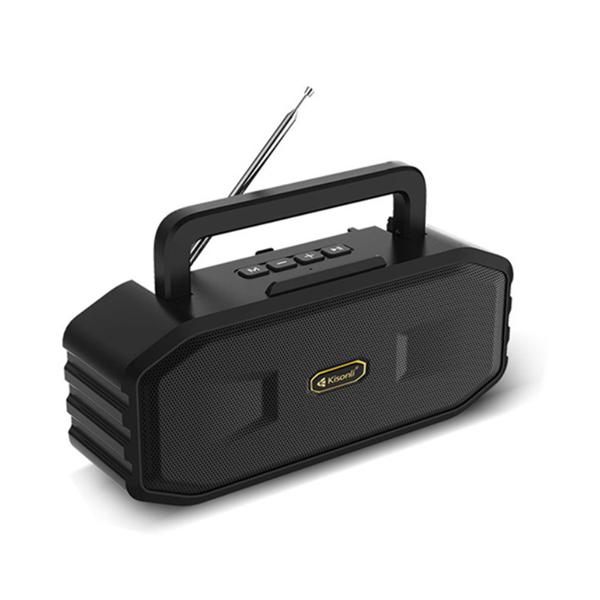 Speaker Bluetooth Kisonli KS-1986