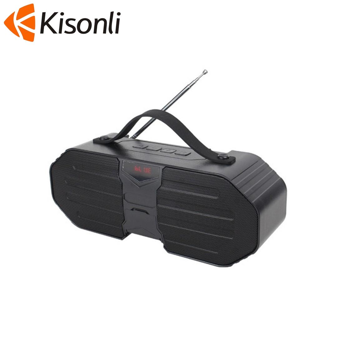 Speaker Bluetooth Kisonli KS-1994