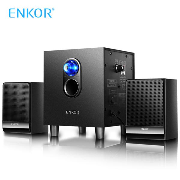 Speaker ENKOR E300 / AC 2.1