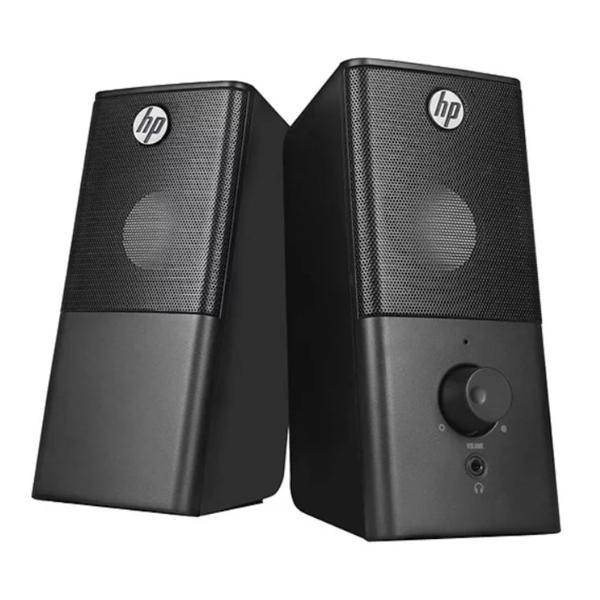 Speaker HP DHS2101 / USB Mini 2.0