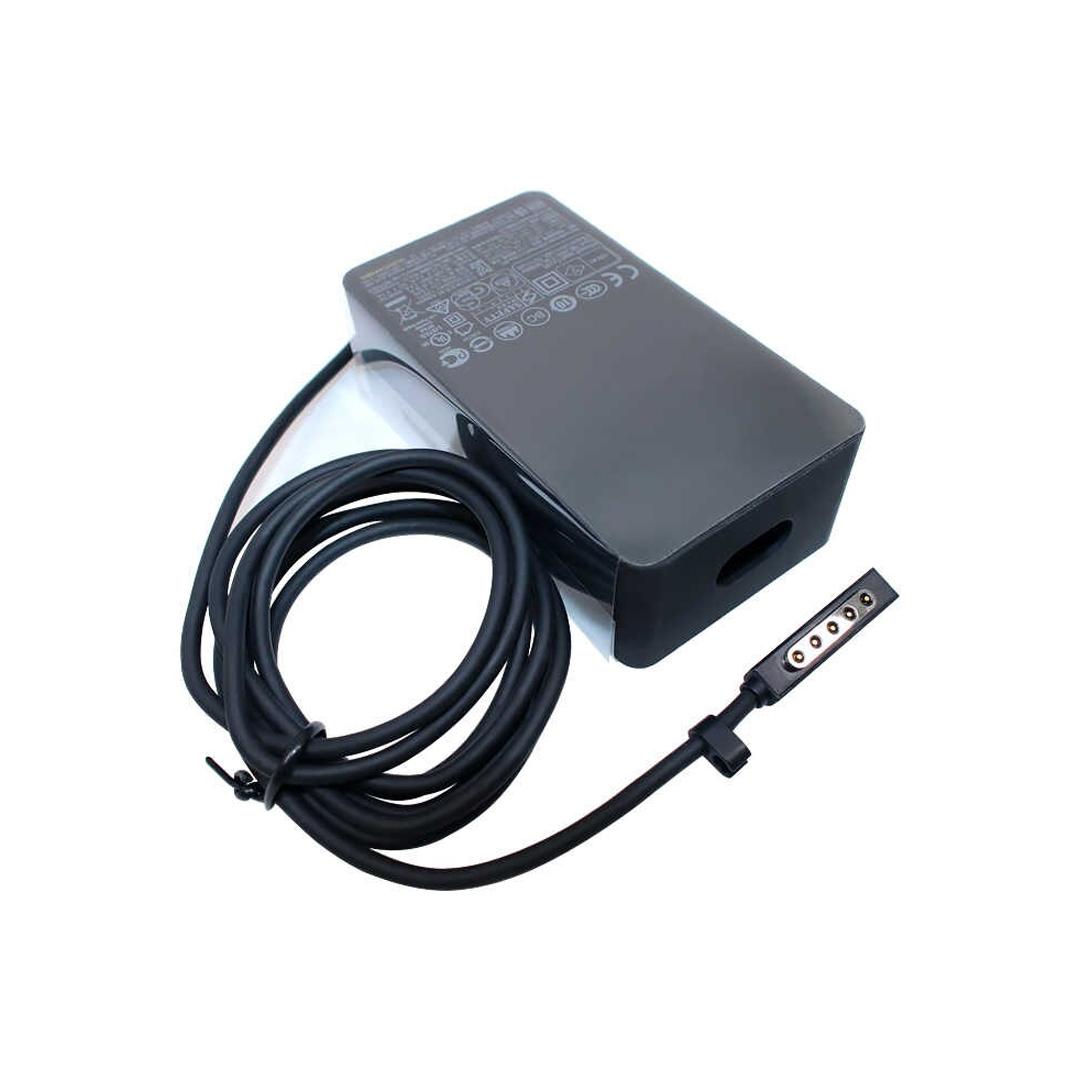 SurfacePro2 12V-3.6A