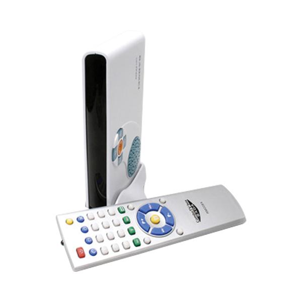 TV Box DVB-T2 ZMT0800 HDMI/VGA/AV