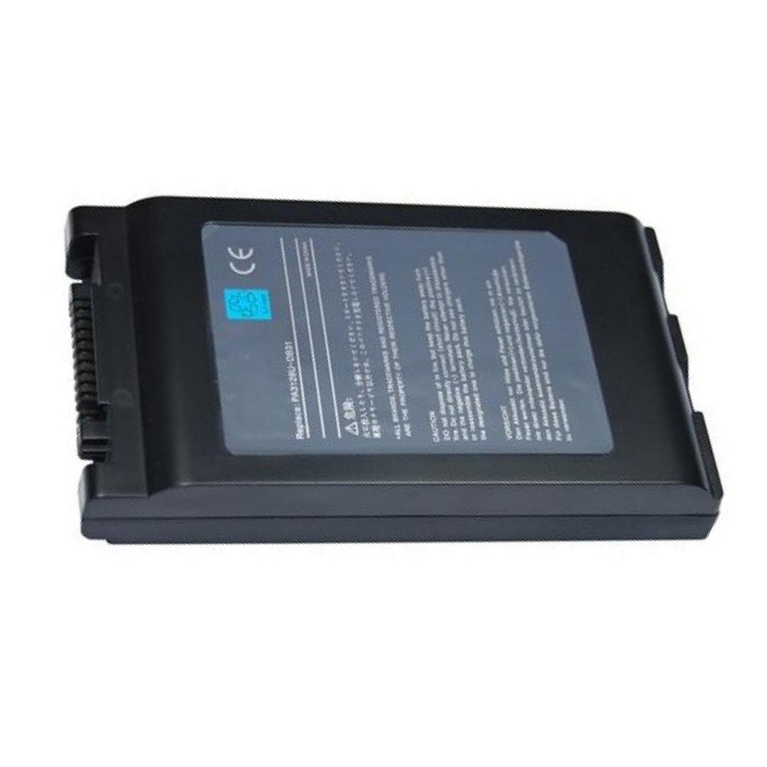 Toshiba 3191 Battery