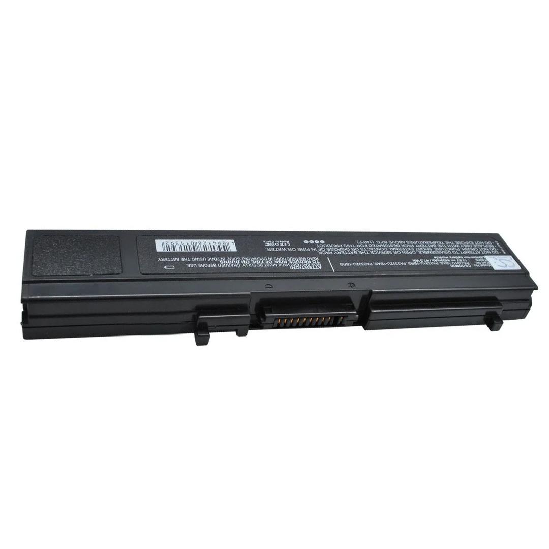 Toshiba 3331 Battery