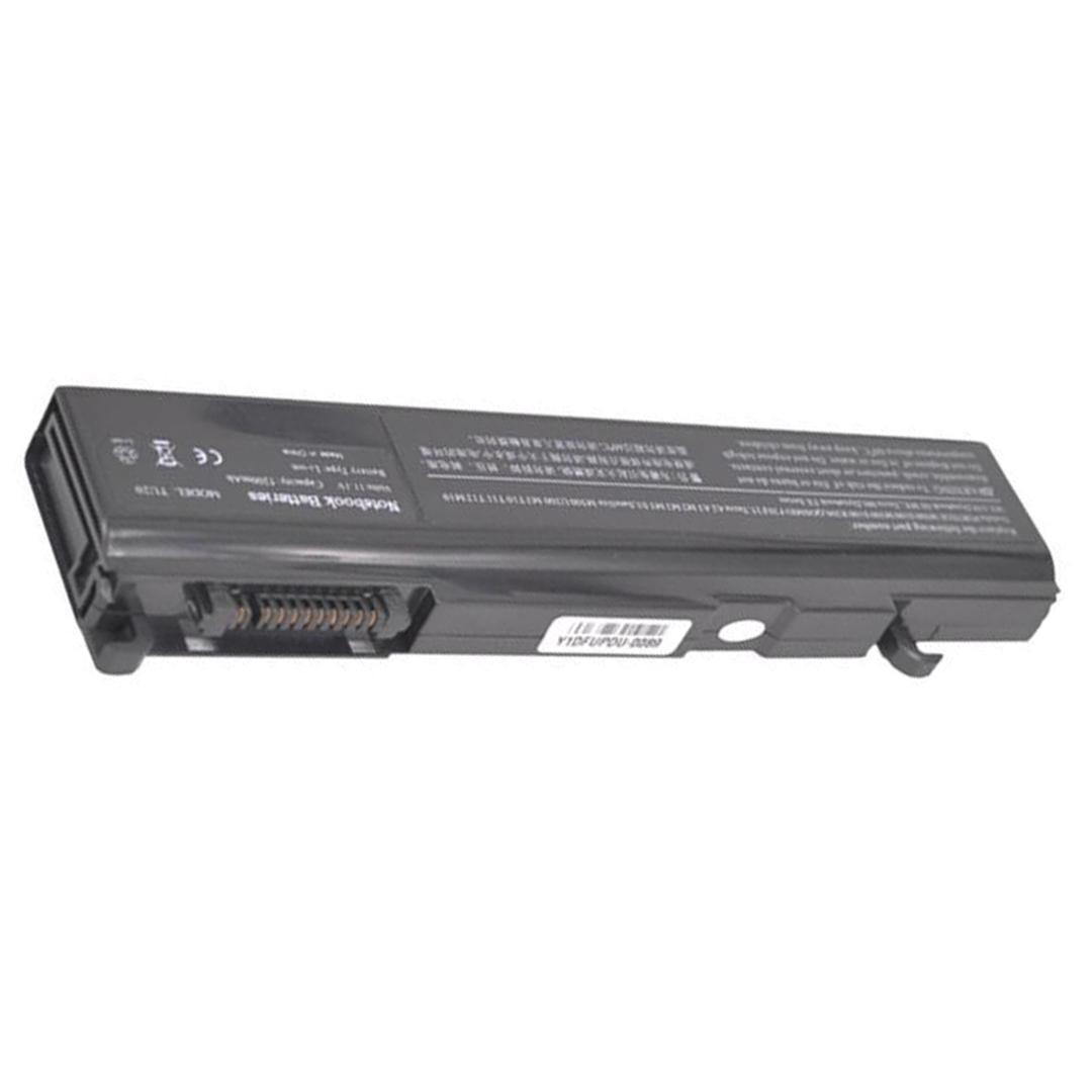 Toshiba 3356 Battery