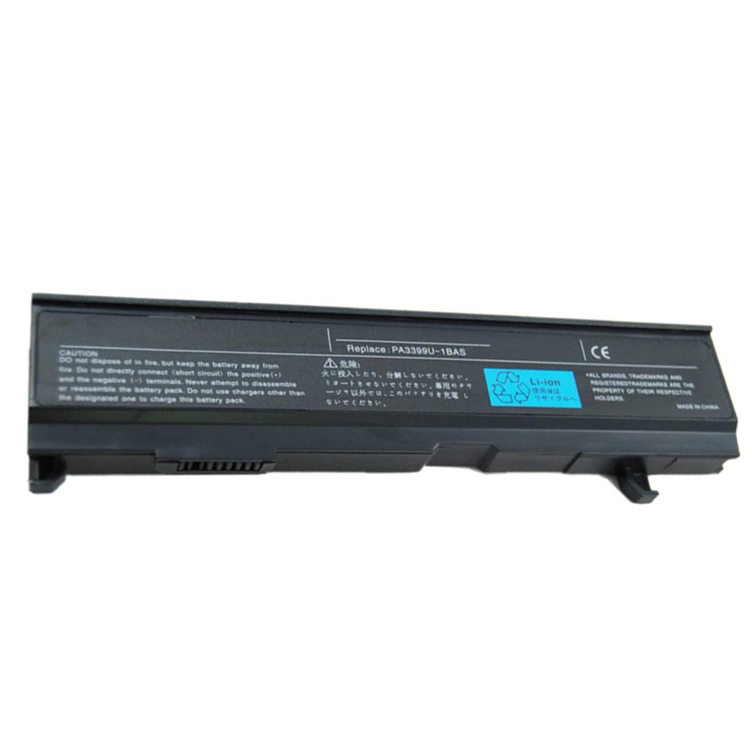Toshiba 3399 Battery