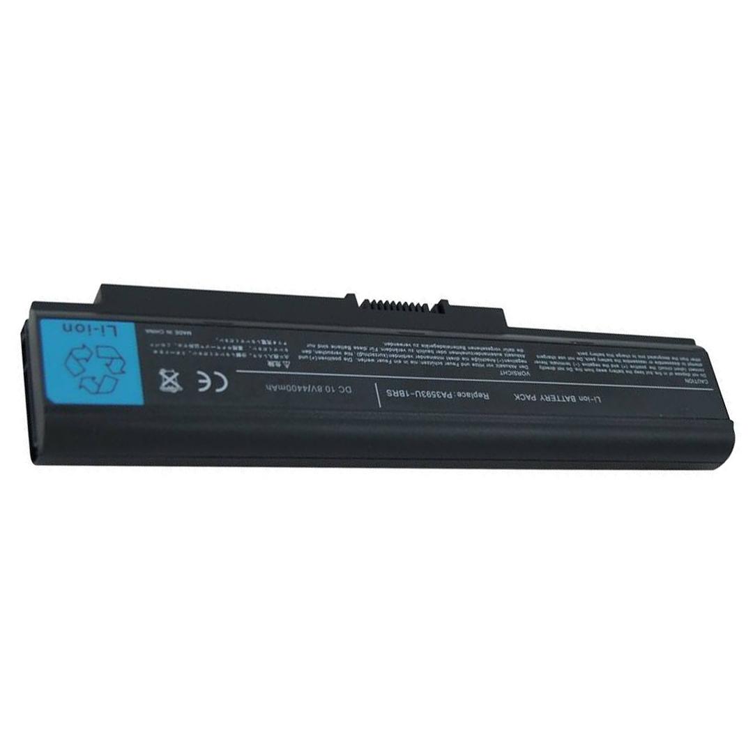 Toshiba 3593 Battery