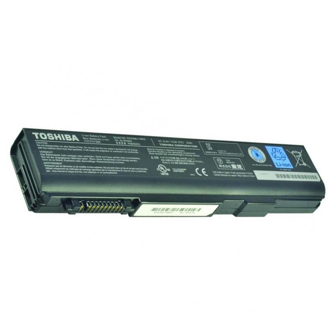 Toshiba 3788 Battery