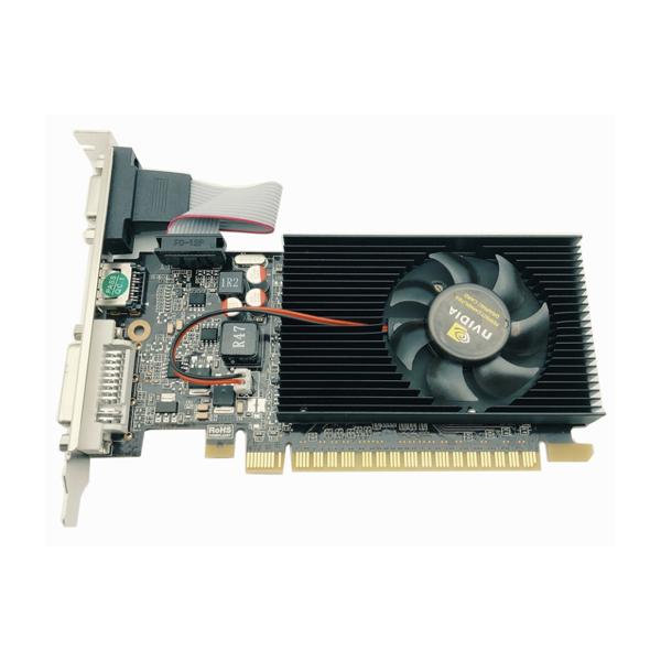 VGA 2Gb Nvidia GT710 OEM