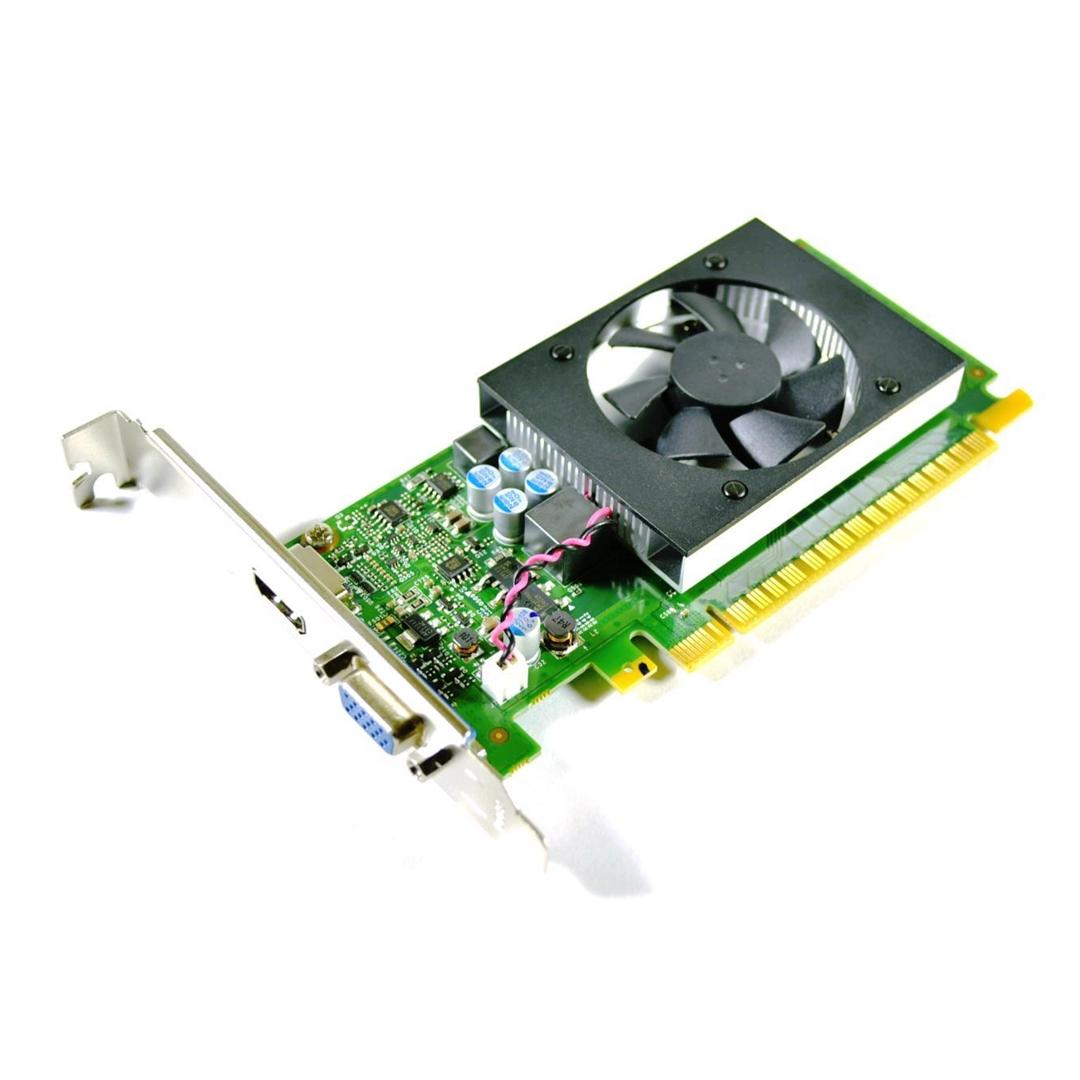 VGA 2Gb Nvidia GT730 GDDR5 OEM by LENOVO