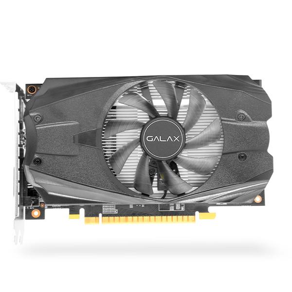 VGA 4Gb Nvidia GTX1050Ti GDDR5/128bit