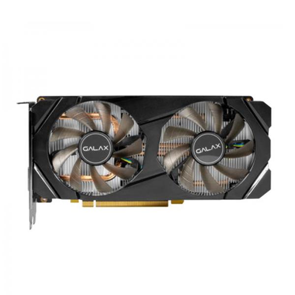 VGA 6Gb Nvidia GTX1660 GDDR5/192bit (GALAX)