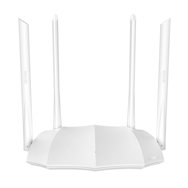 Wireless Router AC1200 Tenda AC5S (4*6dBi Antena, 1WAN - 3LAN 10/100)