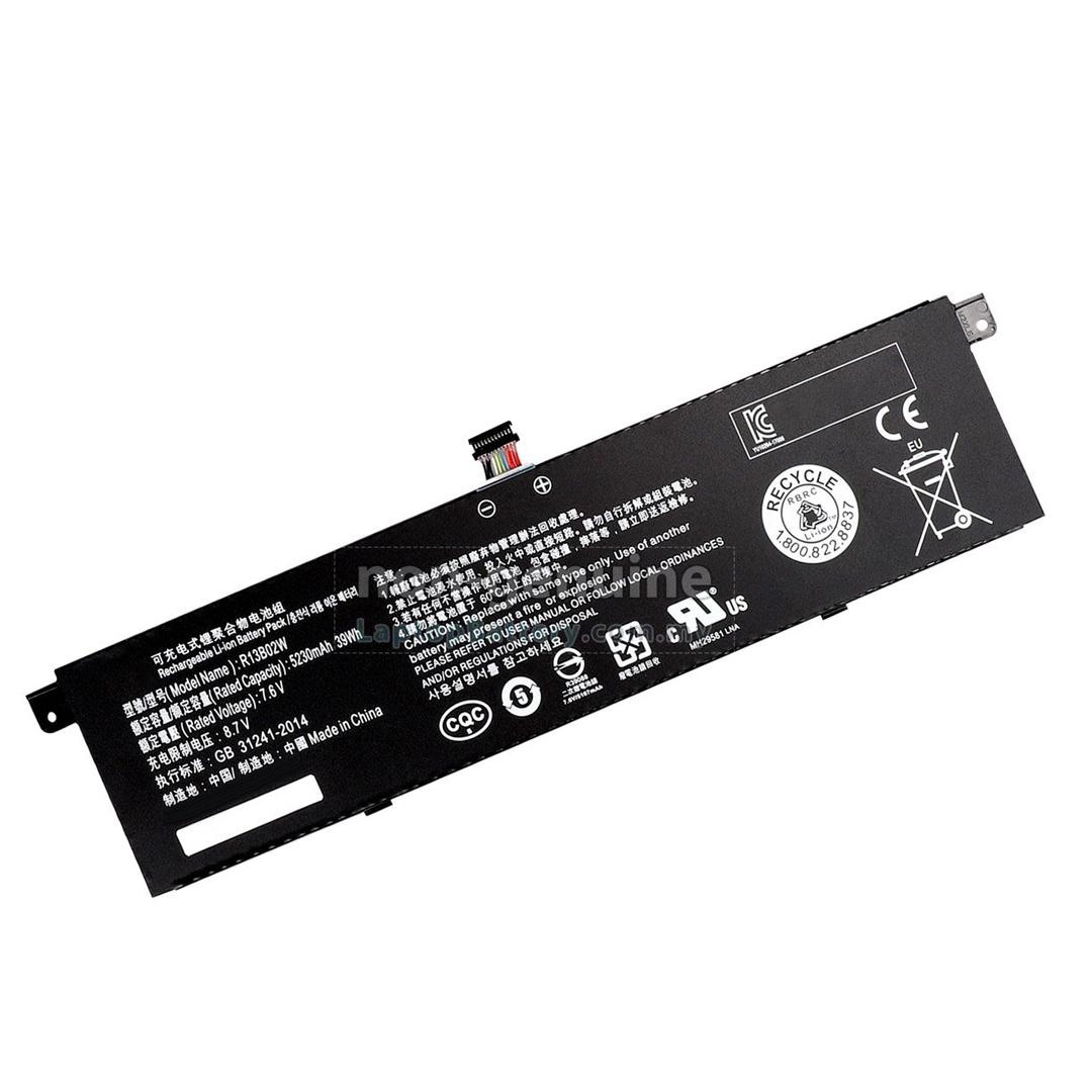 XIAOMI R13B02W Battery